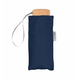 Paraplu Colette - Navy Blue