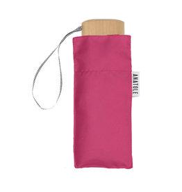 Paraplu Suzanne - Pink