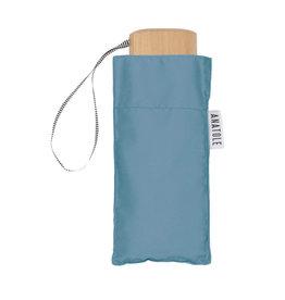 Paraplu Victor - Stone Blue
