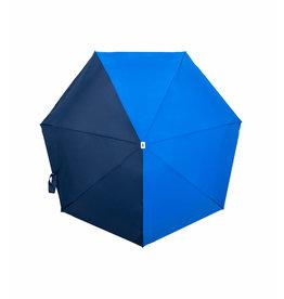 Paraplu Victoire - Royal Blue / Navy
