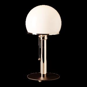 Tecnolumen Bauhaus tafellamp | WA 23 SW