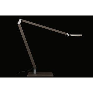 Nimbus Roxxane leggera 52CL | tafellamp