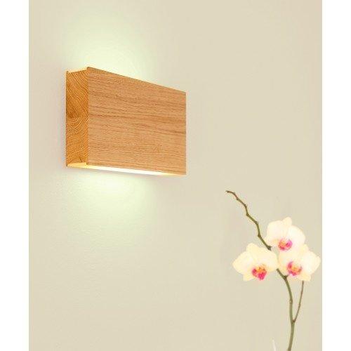 Tunto Tunto Design® | Led120 wandlamp