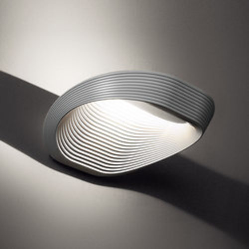 Cini & Nils Sestessa LED cob bianco
