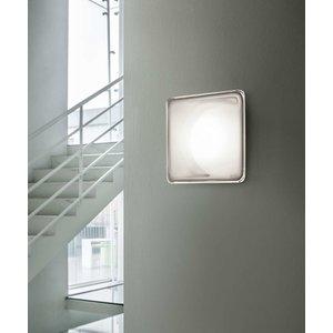 Luceplan LP Illusion Wand/plaf.lamp Led