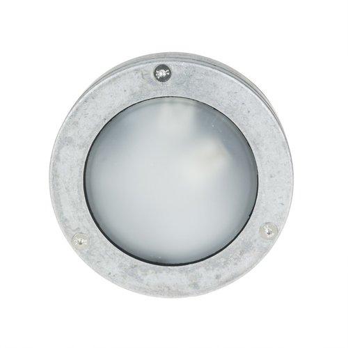 Bel Lighting COBUS A LED BRUSHED ALU 3W 200LM, 2700K