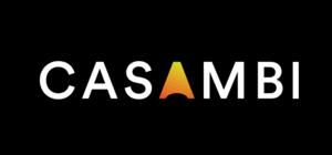 Casambi