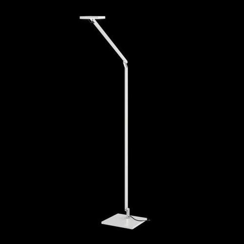 Nimbus Roxxane Home vloerlamp