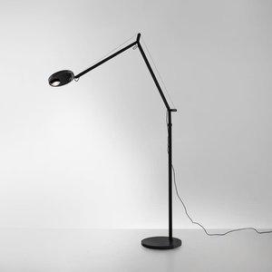 Artemide Demetra vloerlamp 3000K