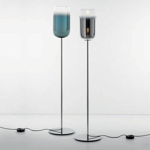 Artemide Gople vloerlamp