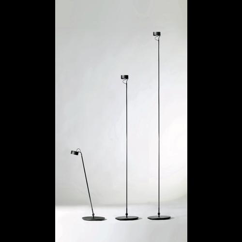 Absolut Absolut lamp