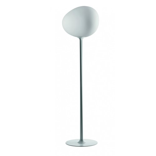 Foscarini Gregg vloerlamp (E27)