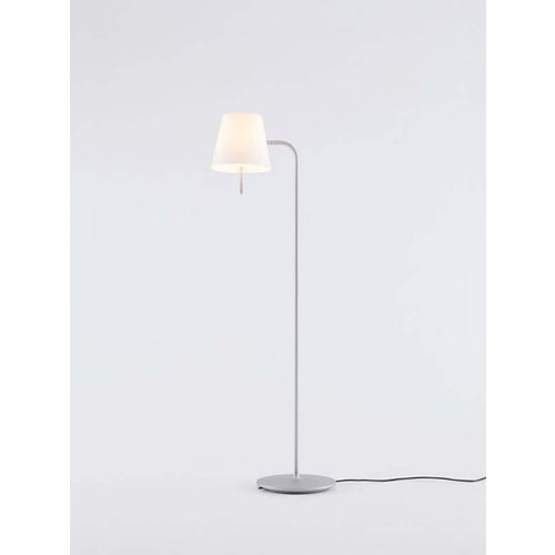 Serien Elane vloerlamp