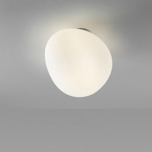 Foscarini Gregg wand/plafondlamp
