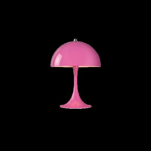 Louis Poulsen Panthella mini tafel