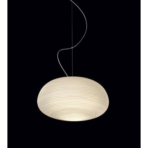 Foscarini Rituals 2 hanglamp | E27