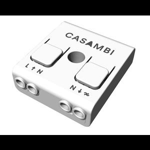 Casambi Casambi CBU-TED
