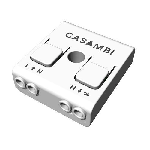 Casambi CBU-TED