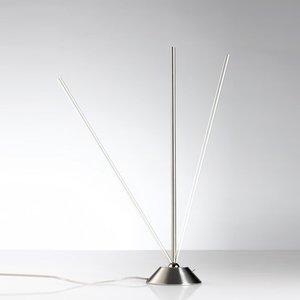 Steng Ax-Led Vetikal 150 N glossy