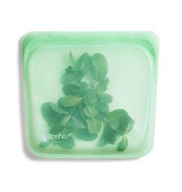 Stasher bag Stasher bag Mint