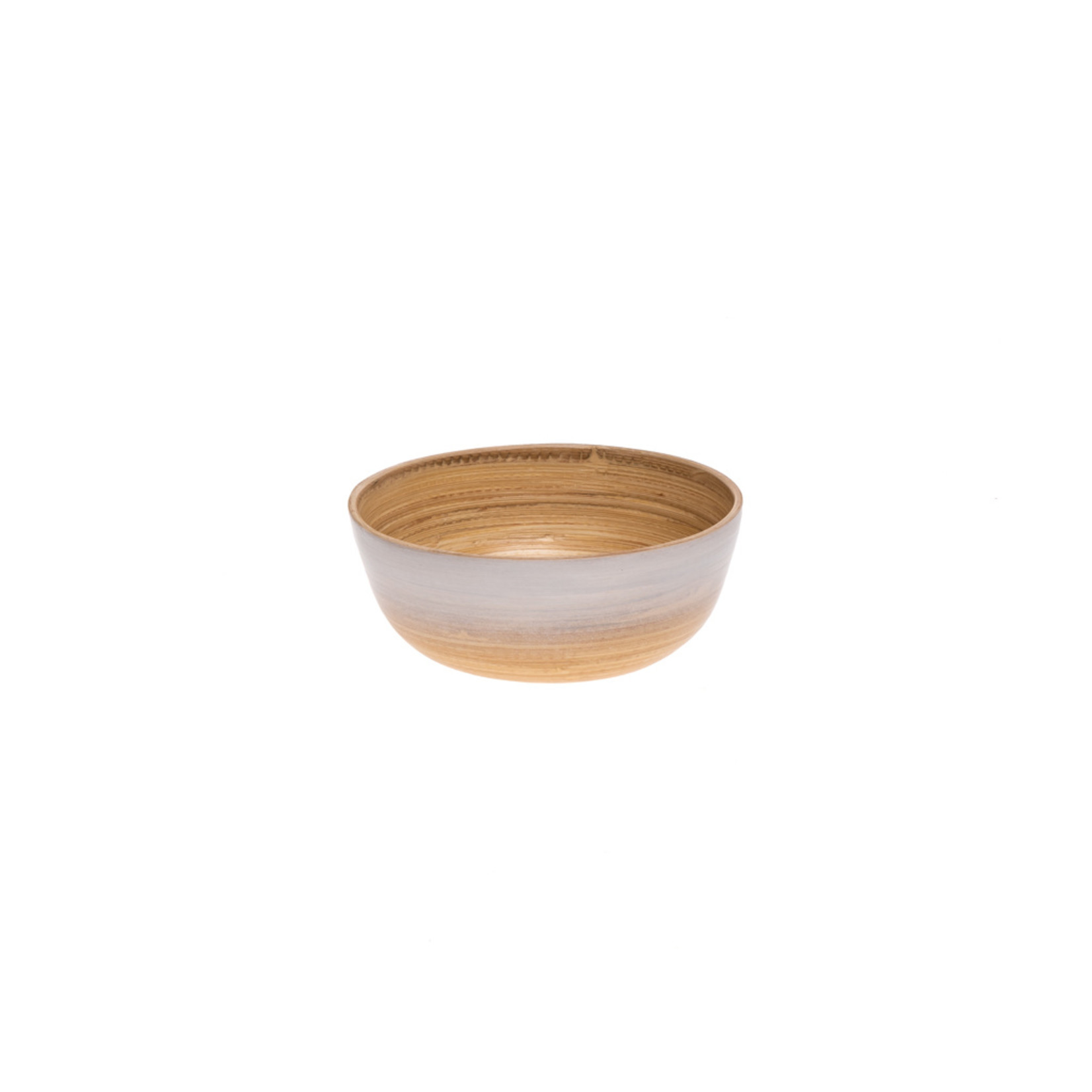 Bamboe bowl small (classic)