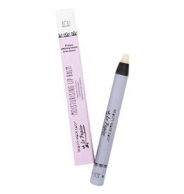 Le papier Moisturizing Lip Balm - ACAI - 6 g