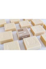 Cool Soap Cool Soap Elements 01 Jasmine - 115