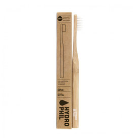 Tandenborstel neutraal