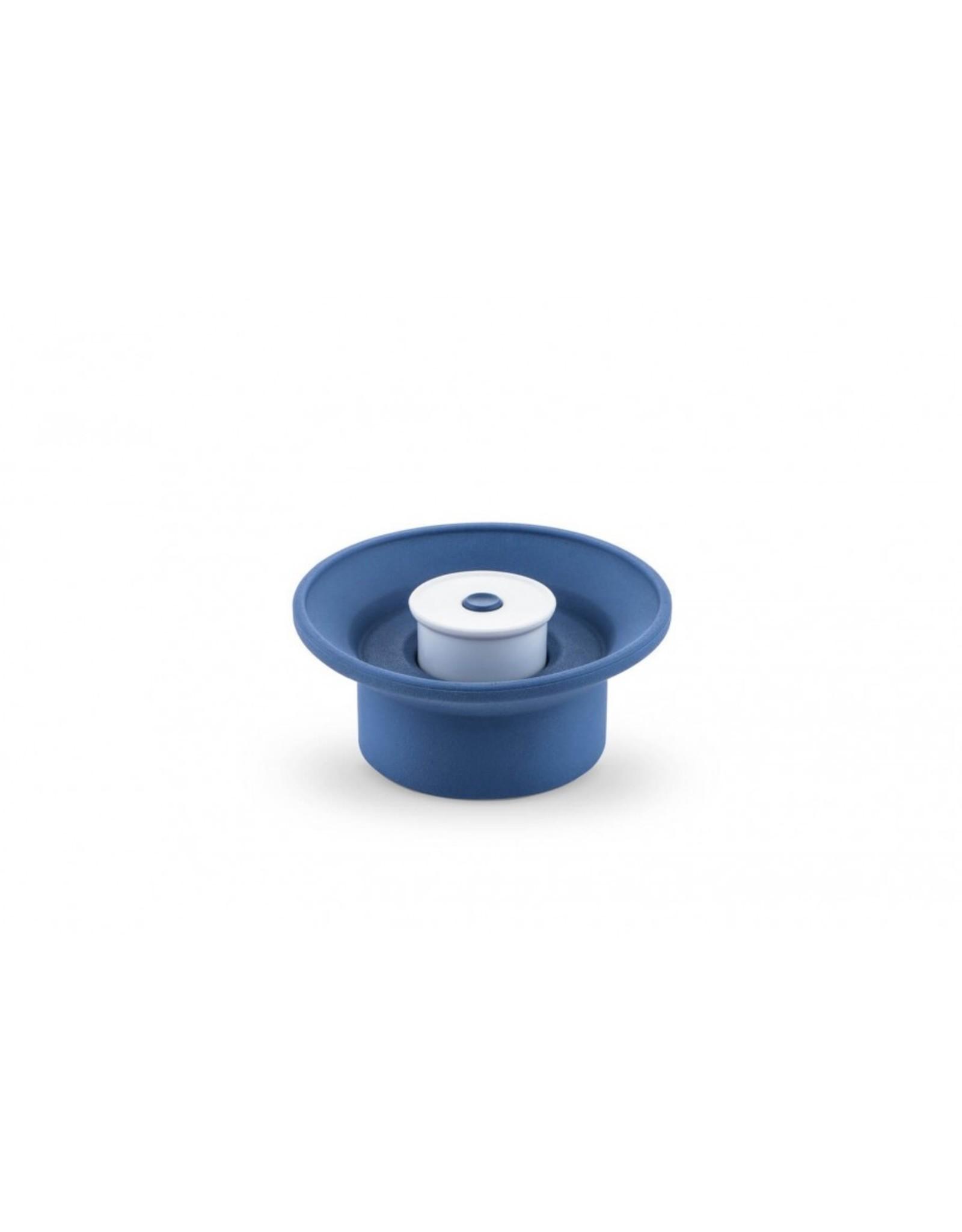 Dopper Dopper Sport Cap - Atlantic Blue