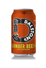 Dalston's Dalston's Ginger Beer
