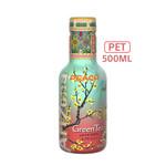 Lemonade Honey Juice 6pk/500ml PET