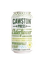 Cawston Cawston Press Sparkling Elderflower Lemonade