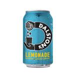 Dalston's Lemonade (33cl)