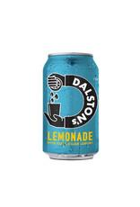 Dalston's Dalston's Lemonade