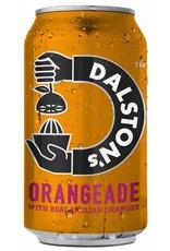 Dalston's Dalston's Orangeade