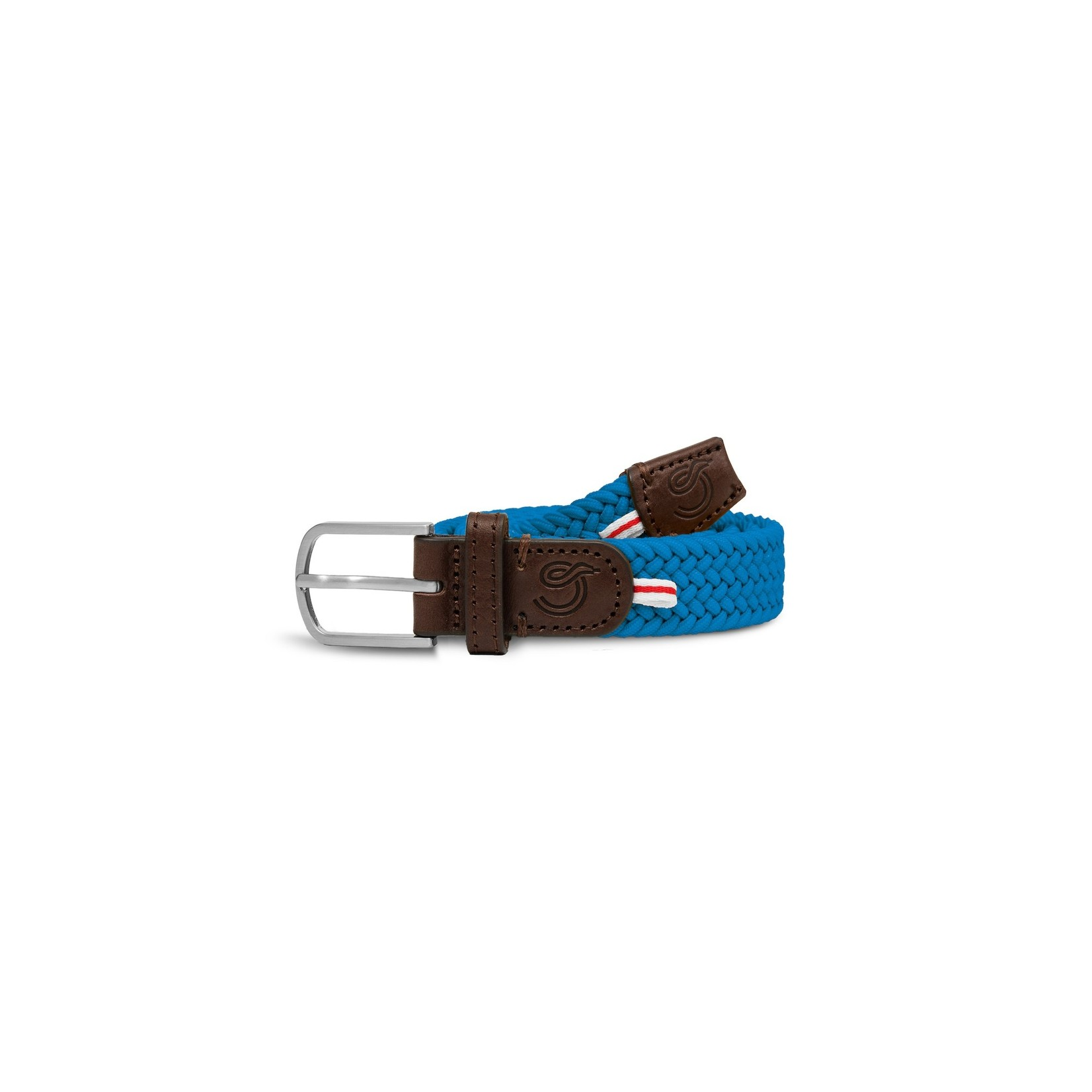 Riem Petite Montreal blue (95cm)