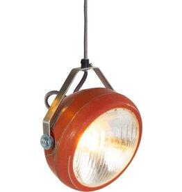 Het Lichtlab Vintage koplamp