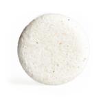 Shampoo bar Kokos