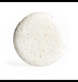 Shampoobars Shampoobar Amandel koko