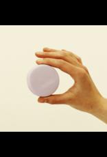 Shampoobars Conditioner bar Lavendel - palmolievrij