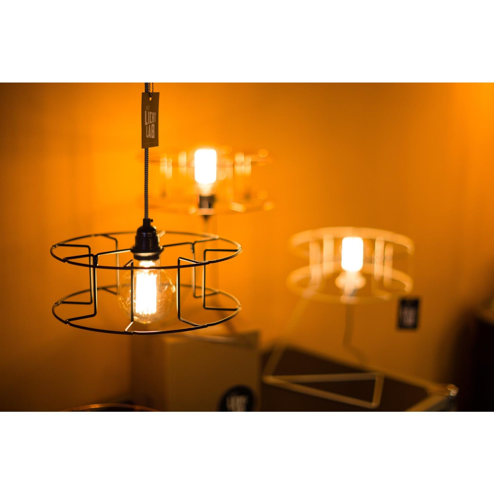 Bobbie Hanglamp