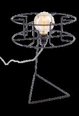 Bobbie Tafellamp