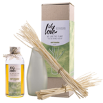 We love diffusers -100% olie (50ml)