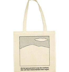 Fair & Square Kortaf bags Iris Van Robays