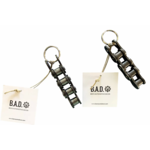 Motorcycle Chain Keychains