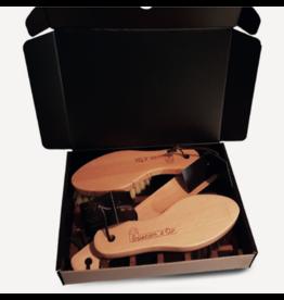 Bhobo Gift box Eperon d'or