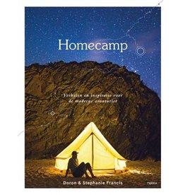Terra Homecamp