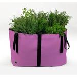 The Green bag - M