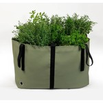 The Green bag - S