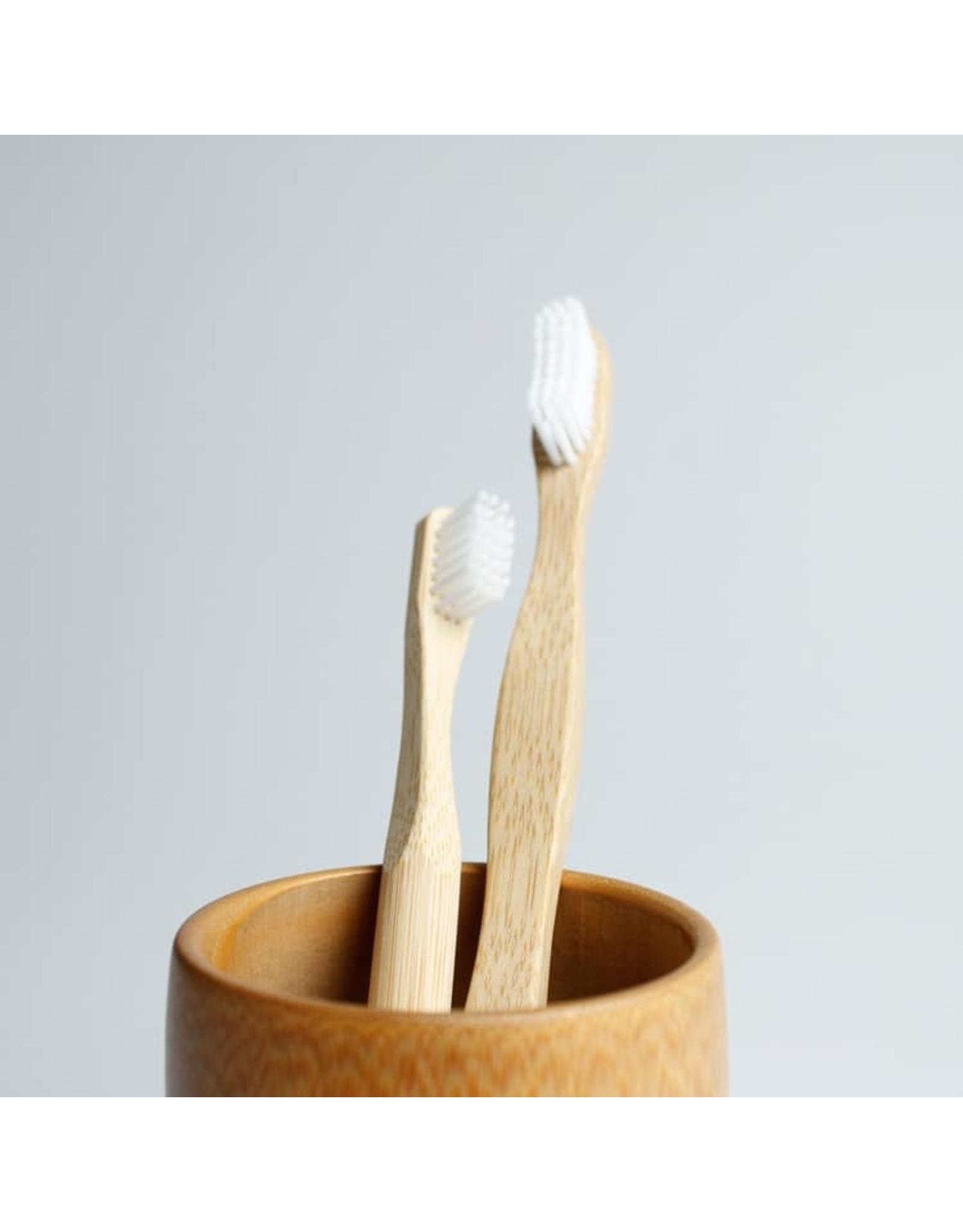 PAPER & BOO Bamboe beker